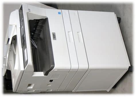 laserdrucker mit scanner und kopierer 44 laserdrucker mit scanner und kopierer dell b1265dfw