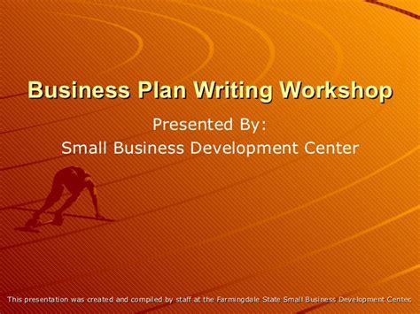 best business plan powerpoint presentation template slidesalad