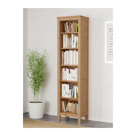 hemnes ikea libreria ikea rimini saldi fino al 4 marzo 2016 ikea