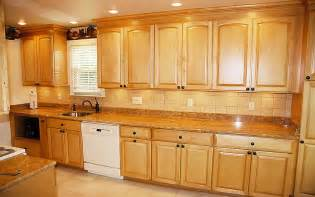Easy Kitchen Backsplash Simple Kitchen Backsplash Tiles House Furniture