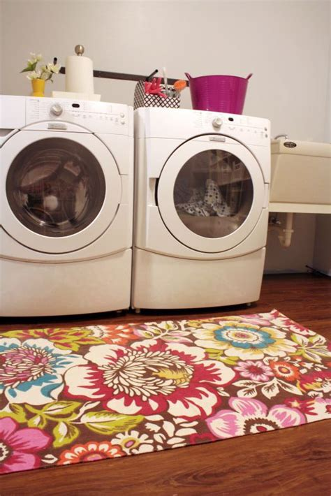 Laundry Room Rug by 17 Best Ideas About Laundry Room Rugs On Lowes