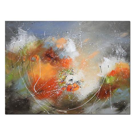 Acrylbilder Zum Nachmalen by Abstrakte Kunst Acrylbilder Abstrakt Acrylbilder