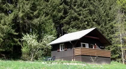 scheune zu mieten gesucht ferienhaus in vorarlberg am bodensee bei bregenz