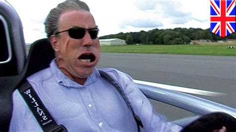 Clarksons Again It Or It by Top Gear Clarkson Suspended Clarkson Punched