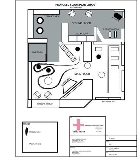 retail shop floor plan retail clothing store floor plan retail clothing store