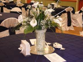 Banquet Table Size 25 Fascinating Table Decoration Ideas Creativefan