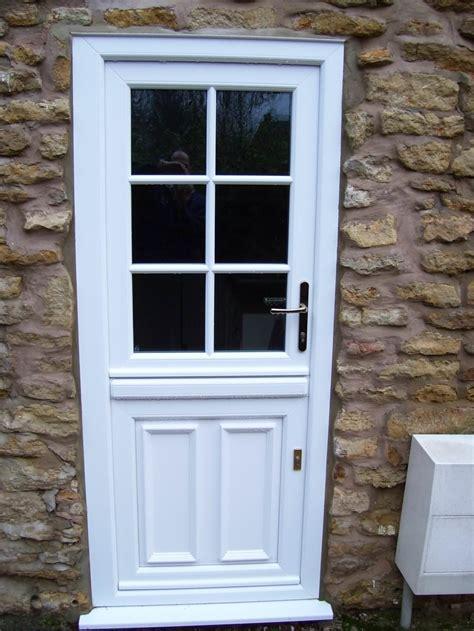 doors lincoln upvc doors lincoln front doors patio doors doors