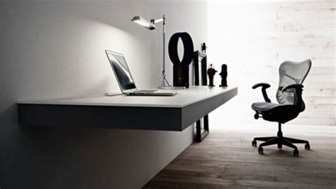 Office Desk Idea Office Interior Design Ideas Office Loversiq