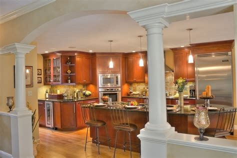 kitchen design nh transitional kitchens dream kitchens
