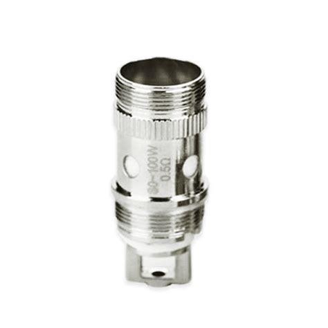 Coil Build Melo 3 Mini 05ohm eleaf melo iii mini atomizer rebreathe vapor products vape products e liquids e cigarettes