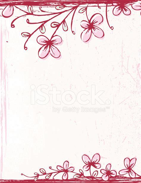 cornici con fiori cornice fiori rosa fotografie stock freeimages