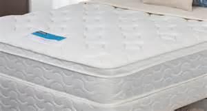buy silentnight beds mattresses at the argos silentnight