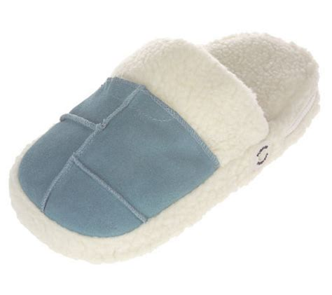 conair slippers conair foot vibes massaging slippers for qvc