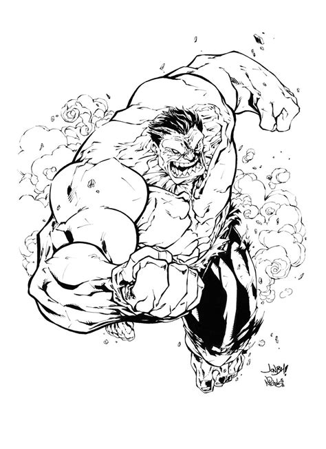 coloring pages of red hulk hulk coloring pages red hulk coloring pages kids