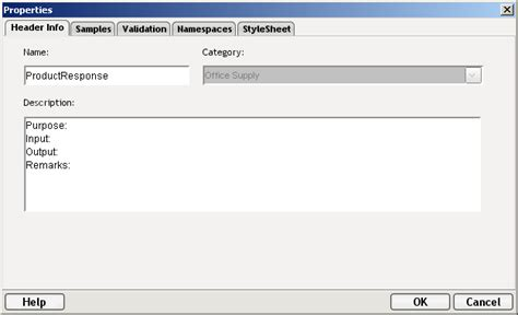 xml template editor xml templates