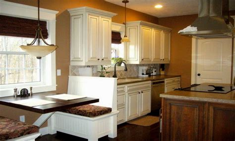 best off white cabinet paint color best white paint colors for kitchen cabinets savae org