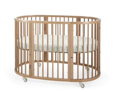 baby futon stokke 174 sleepi bed the baby crib that grows with your child