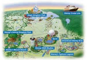 Disney Orlando Map by Pics Photos Walt Disney World Map Orlando Florida