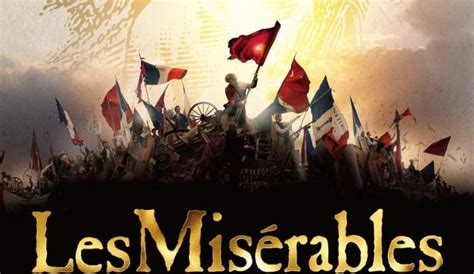 theme quotes from les miserables les mis 233 rables to play at hub latenight onward state
