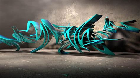 wallpapers graffiti 3d hd 3d graffiti wallpapers wallpapersafari