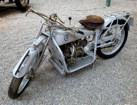 Motorrad Mit Beiwagen Motorrad Ohne Beiwagen Pkw by Rainer Ullrich
