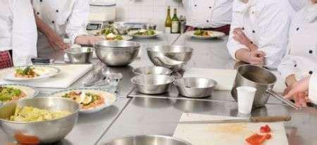 migliore scuola di cucina in italia migliori corsi di cucina in italia foto 9 9 buttalapasta