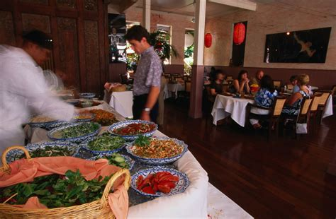 types of for buffet different types of buffet style restaurants