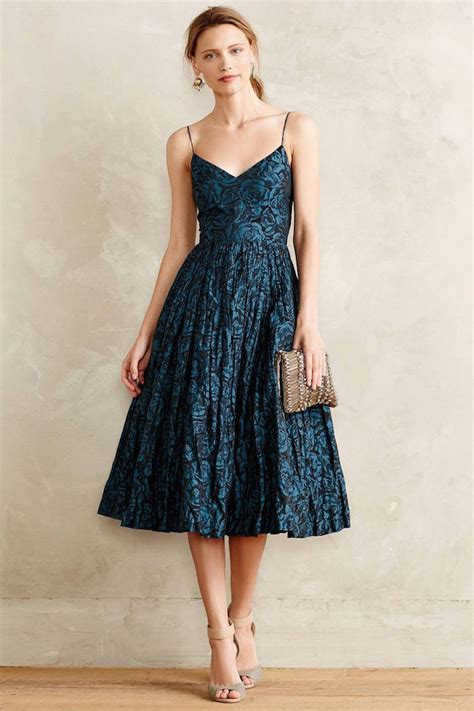 guest wedding dresses fall wedding guest dresses to impress modwedding