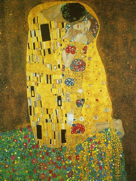 Kunstdrucke Bestellen by Kunstdrucke Klimt Gustav Bestellen Mondialart