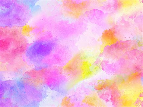 watercolor pattern photoshop free seamless watercolor texture free paint stains and