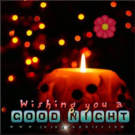 wishing   good night  jujugraphics
