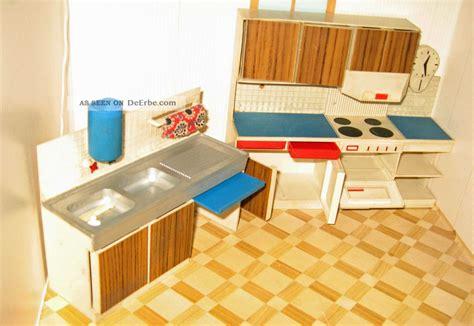vintage möbel küche natursteinwand wohnzimmer mit fernseher