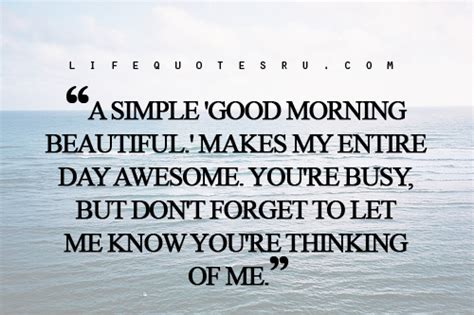 cute life quotes  sayings quotesgram