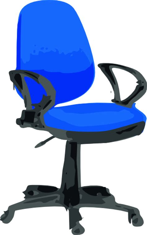 Batman Desk Sat In A Chair Clipart Clipart Panda Free Clipart Images