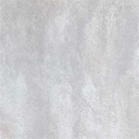 Light concrete effect vinyl flooring tiles 163 42 95 per square metre
