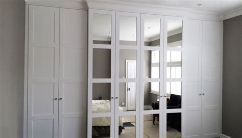 Bespoke Wardrobe Doors Manufacturers by Bespoke Furniture Design And Manufacturer Bespoke