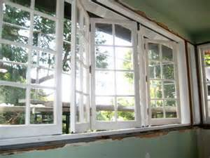 Sun Porch Windows Tar Paper Crane A Remodeling Reviving The Sun Porch