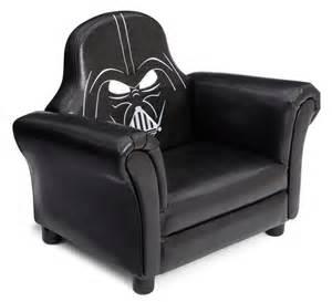 wars stuhl darth vader chair sith stay awhile mightymega