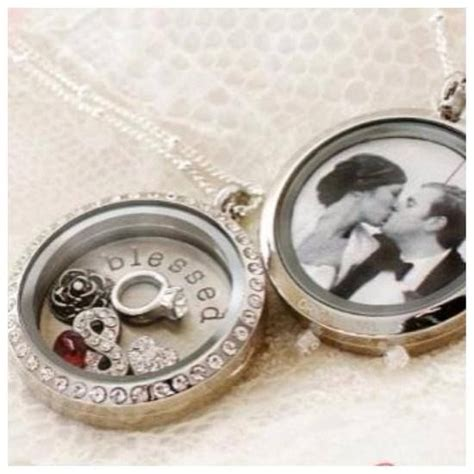 Origami Owl Wedding Locket - 1000 images about diy on ux ui
