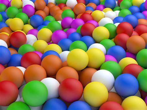 color balls color bolas coloridas 183 imagens gr 225 tis no pixabay