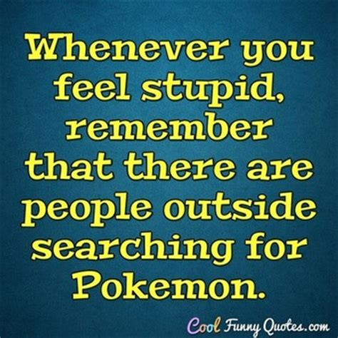cool funny quotes 350 amusing sayings and quotations cool funny quotes 800 amusing sayings and quotations