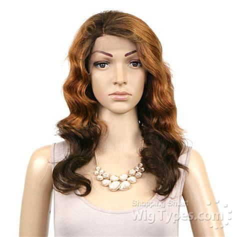 remi saga 27 piece hair remi saga 27 piece hair saga remy human hair piece