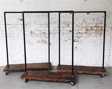 bed bath and beyond shelves garment rack bed bath and beyond decorative furniture decorative furniture