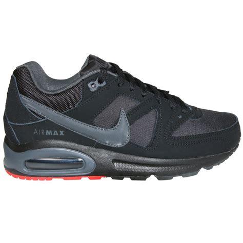 Air Max Command by Nike Air Max Command Schuhe Turnschuhe Sneaker Herren Ebay