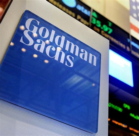 goldman sachs bank bondpendel investmentbank goldman sachs half