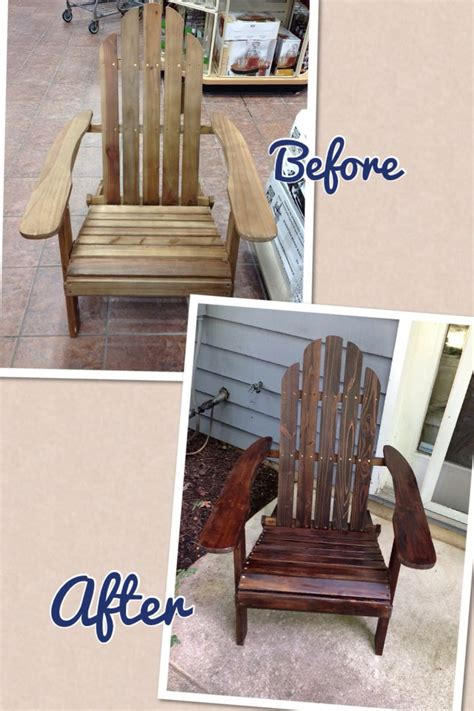 pin by stacey cutler on diy projects pinterest