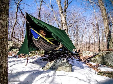 Hammock Tips 20 best ideas about cing hammock on hammock tent tent and portable hammock