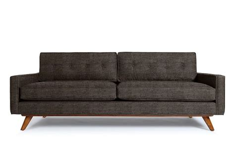 thrive sectional 1000 ideas about handmade furniture on pinterest coffee