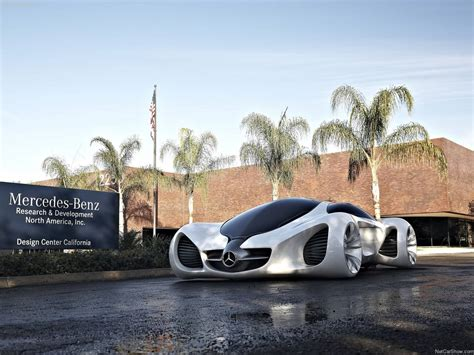 mercedes benz biome 2010 mercedes benz biome concept mercedes benz cars