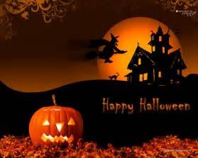 Wallpaper 2014 halloween pumpkin wallpaper